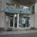 Kosmetik Stricker in Leipzig